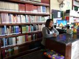 casa-school-of-midwifery-the-library