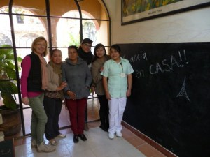 meeting-with-the-midwives