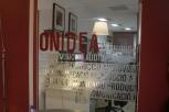 ONIDEA cosy office