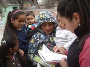 visiting-rural-communities-2