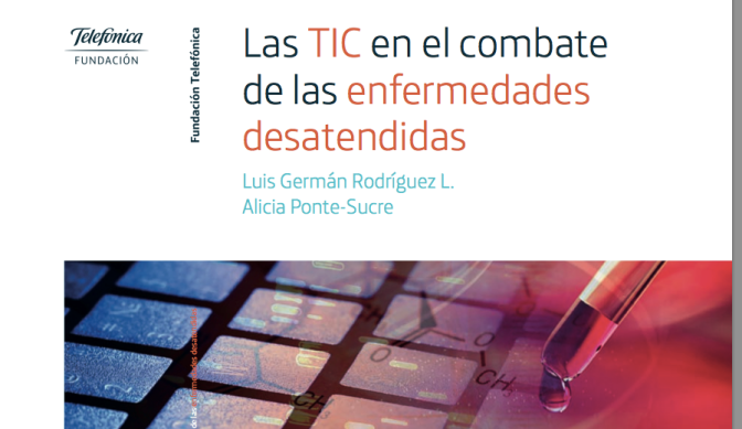 New book on ICTs and Health in Latin America and the Caribbean
