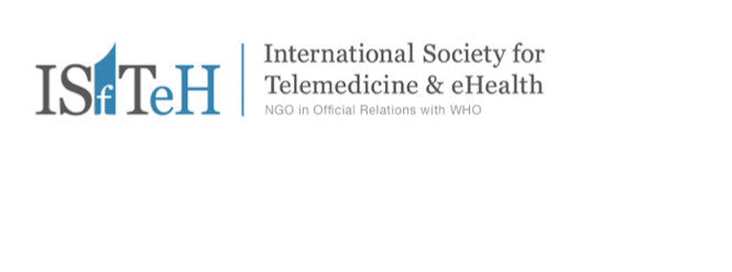 Submit and prepare for Med-e-Tel 2015