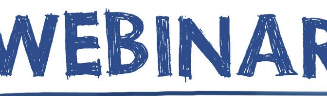 Free Webinar for Nurses