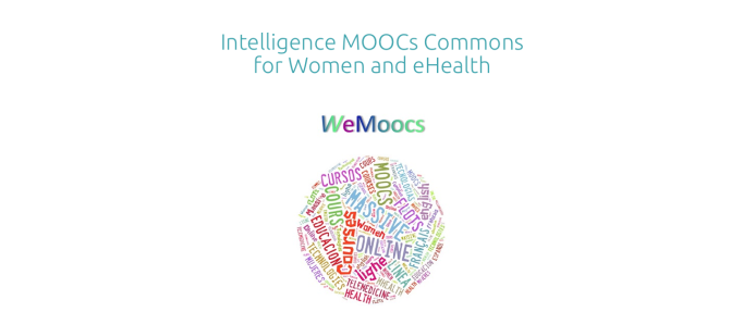 Our yearly MOOCs selection